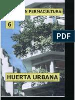 Colección Permacultura 06 Huerta Urbana.pdf