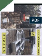 Colección Permacultura 14 Biogas.pdf
