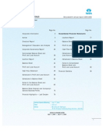 Annual Report2005 06