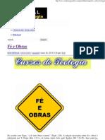 Fé e Obras _ Portal da Teologia.pdf