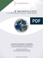 I Club Mondialisti e il Risveglio delle Coscienze