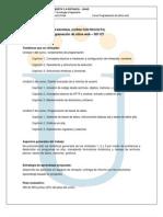 GuiaProyectoFinal_301127_2013-1