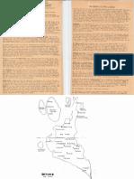 Rickerson-Donald-Fay-1954-Japan.pdf