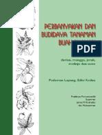 Cara Memperbanyak Tanaman.pdf