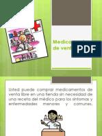 Medicamentos de venta libre.pptx