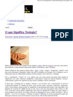 O que Significa Teologia_ _ Portal da Teologia.pdf