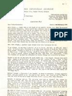 Rickerson-Donald-Fay-1966-Japan.pdf