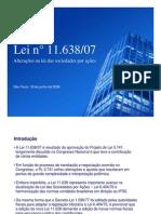 11_638_Deloitte