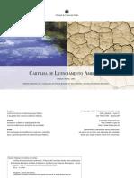 cartilha_20licenciamento_20ambiental