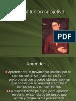 laconstitucinsubjetiva-091117164434-phpapp02