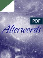 Alterwords_5