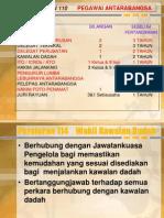 20071843-1-PEGAWAI-Pertandingan