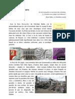 16 - chronique de Jean-Luc n°16.pdf
