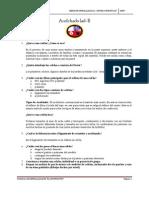 Manual de Especialidades a. d.