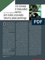 Artigo7