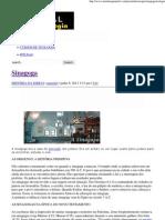 Sinagoga _ Portal da Teologia.pdf
