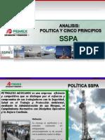 Analisis POLITICA SSPA.ppt