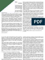 Iliénkov -La dialéctica de lo ideal