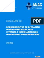 parte-121-01-con-resoluciones.pdf