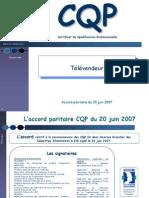 LivretCQPTelevendeurV1207