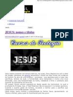 JESUS_ nomes e títulos _ Portal da Teologia.pdf