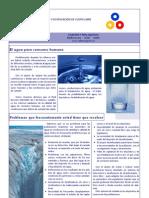Catálogo comercial tratamiento de agua.pdf