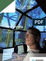 Maersk Drilling Newsletter