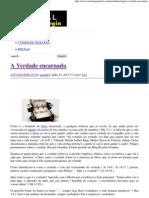 A Verdade encarnada _ Portal da Teologia.pdf