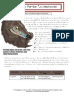 rv psa pdf