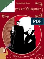 Vampiros en Valaquia