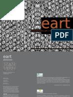 eart  number zero/2009