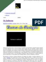 Os Saduceus _ Portal da Teologia.pdf