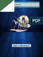 -epocas-literarias RESUMEN