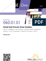 060 SCF Case Study Collection Feb2013