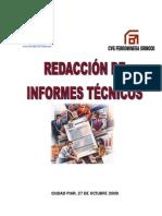 Manual Del Curso de Redaccion de Informes Tecnicos_2