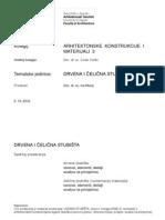 AKM3_02A_stubiste_drvo i celik