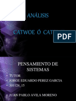 Analisis-CATWOE