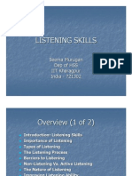 listening skills.pdf