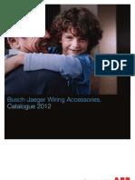 1059 Catalogue INT 2012