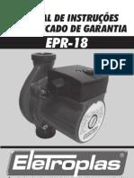 EPR - 18 (1)