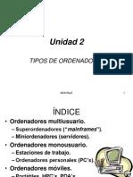 UNIDAD+2.+Tipos+de+Ordenadores