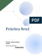 Practica 2 Upb Elect II 1_2012