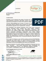 Cotización Fumigax Conservas Típicas (3)