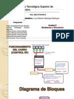 Plataforma Autonivelada