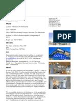 Villa VPRO PDF