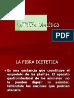La Fibra Dietética.pptx