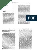 130600074 ANDERSON Perry Linhagens Do Estado Absolutista Espanha PDF