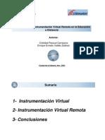 68710775 Aplicacion Virtual Remota Con Labview