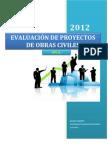 EVALUACIÓN portafolio final-04