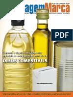 Revista EmbalagemMarca 066 - Fevereiro 2005